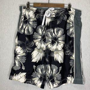 OP Men's board shorts size XL (40-42)